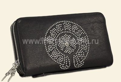 Клатч Chrome Hearts мужской