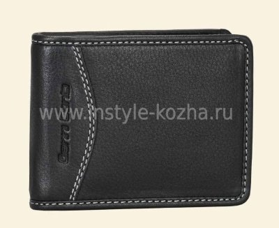 Кошелек Gianni Conti GC-2069 Black