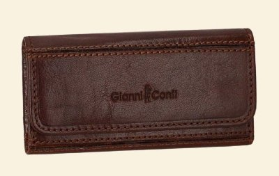 Ключница Gianni Conti GC 2073 Brown