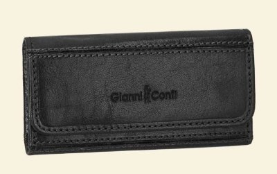 Ключница Gianni Conti GC 2074 Black